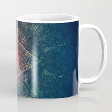 zpy yyy tryy Coffee Mug