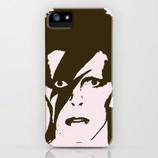 STARDUST Slim Case iPhone (5, 5s)