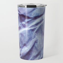 Aura Travel Mug