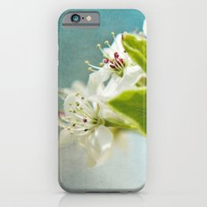 Sunshine always follows the rain. iPhone 6s Slim Case