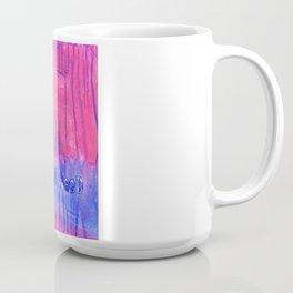 All you need is love. Mug