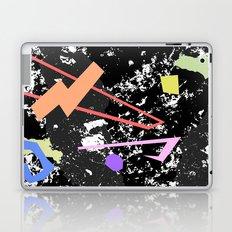 Jurassic Laptop & iPad Skin