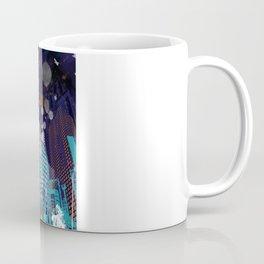A tale of two cities 2 Coffee Mug