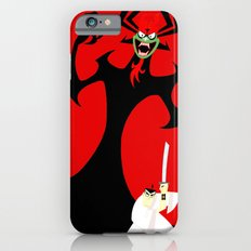 Classic Jack Slim Case iPhone 6