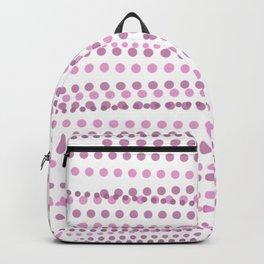 Predictive Pinkature Backpack