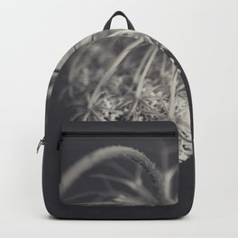 With Reverence Backpack