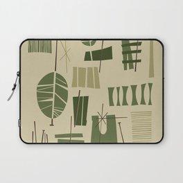 Tafahi Laptop Sleeve