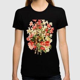 Life is a Bouquet T-shirt