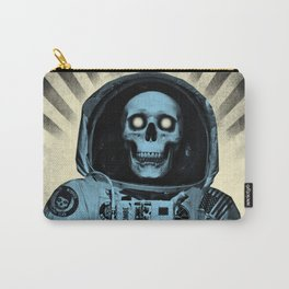 Punk Space Kook Carry-All Pouch