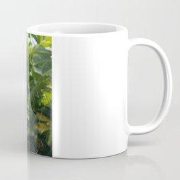 The Evil Speeider Coffee Mug