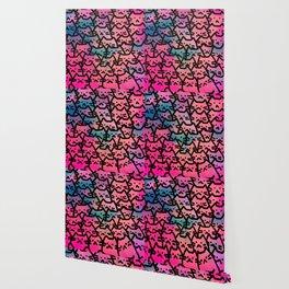 cats 275 Wallpaper