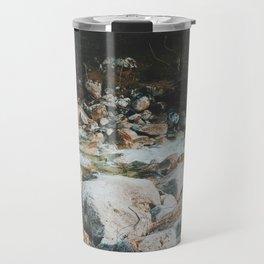 Shannon Falls Creak Travel Mug