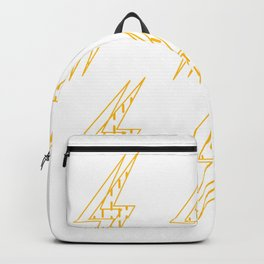 BLINDED LIGHT Backpack