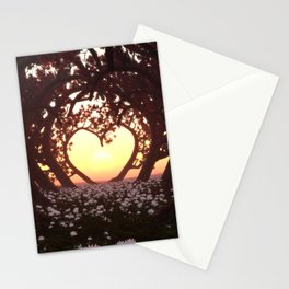 Anima Stationery Cards