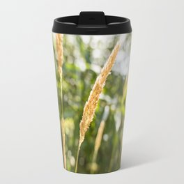 Summer Delight Travel Mug