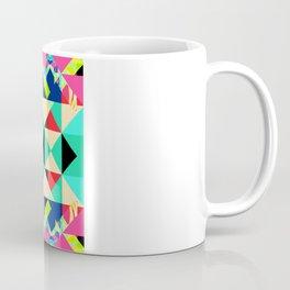 Mix #270 Coffee Mug