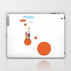 Trip Laptop & iPad Skin