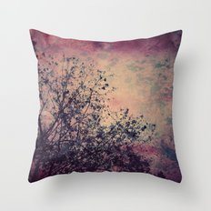 The human body is the best picture of the human soul 2 Throw Pillow