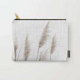 Pampas Landscape Carry-All Pouch