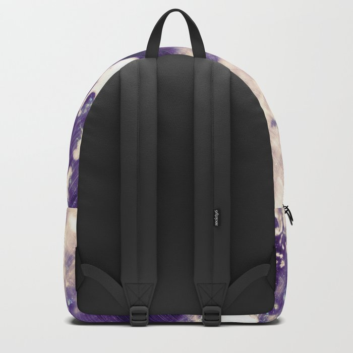 Abstract 45 Backpack