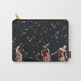 Dancing finale Carry-All Pouch