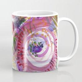 Source Coffee Mug