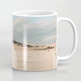 Summer 4 Coffee Mug