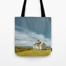 Hopperesque Tote Bag