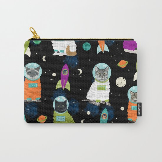 Space cats pet portraits cute cat gifts cat lady outer for Outer space gifts