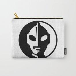 Ultraman Logo Carry-All Pouch