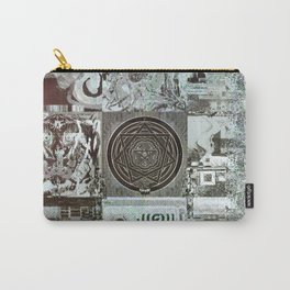 GRM0T Carry-All Pouch