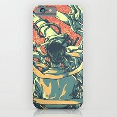 Creation iPhone 6s Slim Case
