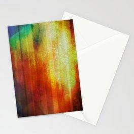 #1 RYGB Stationery Cards