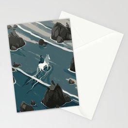 Islands Stationery Cards