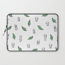 Kodama Pattern Laptop Sleeve