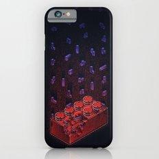 Brick Ception Slim Case iPhone 6s