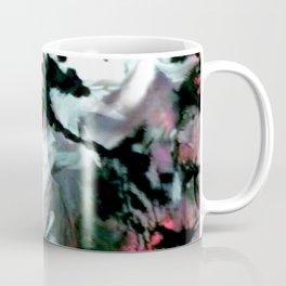 EliB Novembre 4 Coffee Mug