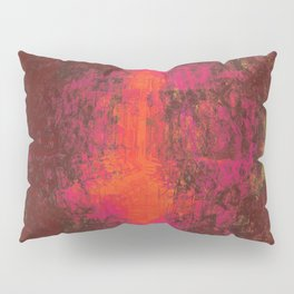 LAWN Pillow Sham