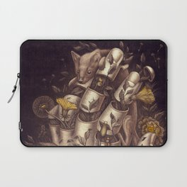 Disperse Laptop Sleeve