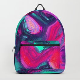 Vekop Backpack