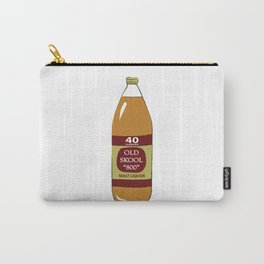 40 oz Carry-All Pouch