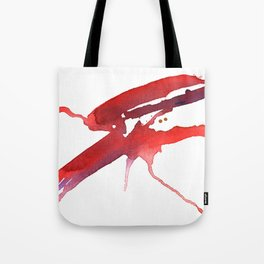 Bugging Out Tote Bag