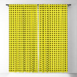 Pattern 432 by Kristalin Davis Blackout Curtain