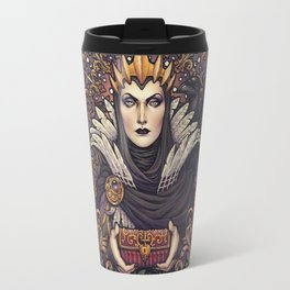 Bring me her heart Travel Mug