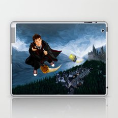 10th Doctor who lost in the wizard World iPhone 4 4s 5 5s 5c, ipod, ipad, pillow case and tshirt Laptop & iPad Skin