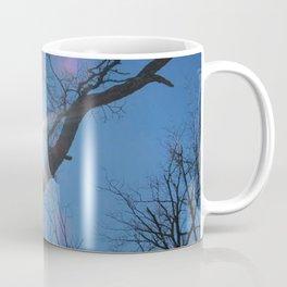 Marrow Sunrise Coffee Mug