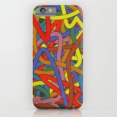 Gobia Knox iPhone 6s Slim Case
