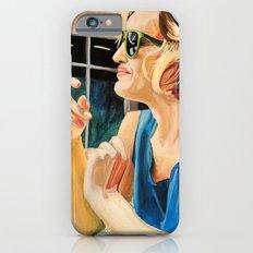Op shops in Albuquerque iPhone 6s Slim Case