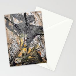 Midgard Stationery Cards