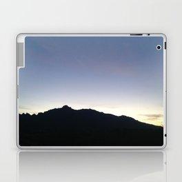 Dawn In Tucson Laptop & iPad Skin
